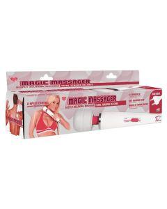TLC® Magic Massager, 220 V - 1077001