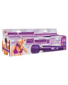 TLC® Magic Massager 2.0, 220V - 1077003