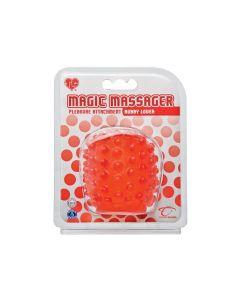 TLC® Magic Massager - Attachment - 1077008