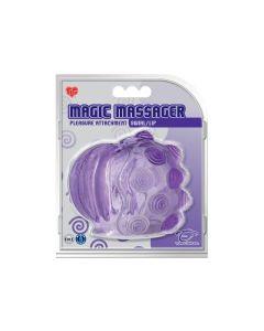 TLC® Magic Massager Attachment - 1077009