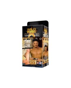 Wildfire® Tommy Gunn Cock - 1112627