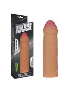 Nature Xtender funda - LV4212