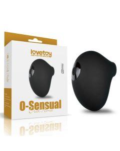 O-sensual  Oral ama - LV431214