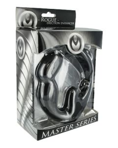 Rogue, estimulador masculino - AC591
