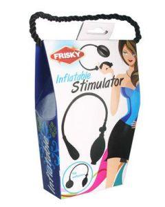 Frisky, dilatador anal - AC899