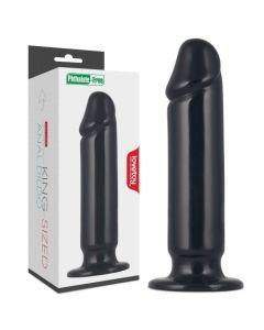 Consolador anal de tamaño King - LV2243