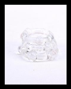 Pack de 3 anillos - 330300012