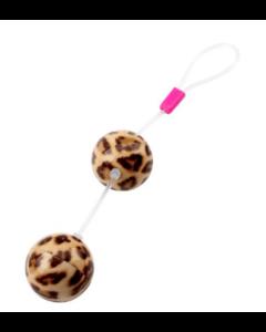 Leopard Ball - CN-330145278