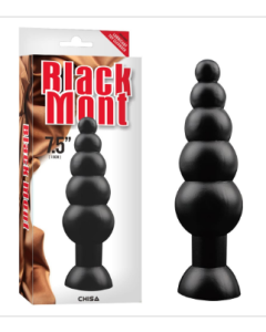 Large anal beads - CN-131267184