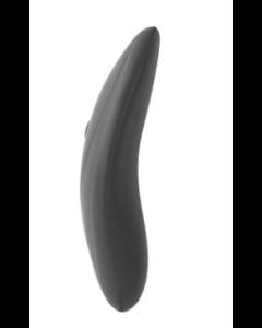 Vibrador control remoto - LY49A03-010