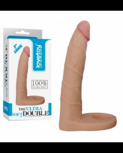 """7 """"El doble ultra suave - LV1123"""