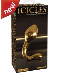 Icicles Gold Edition G11 - PD 2990-27