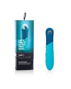 Key® by Jopen® - Vela - JO8055-05