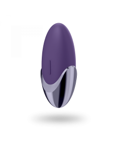 Satisfyer layons purple pleasure  - J02018-35