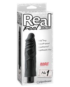 Real Feel Lifelike Toyz No. 1 - PD1392-23