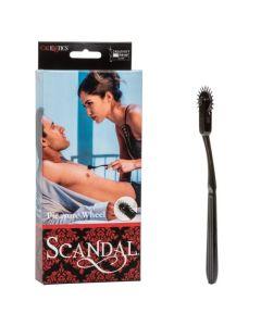 Rueda de placer Scandal® - SE-2711-90