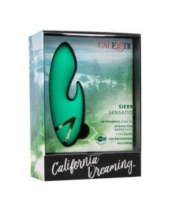 California Dreaming Sierra Sensation - SE-4349-15-3