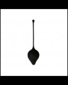 kegel black  - SI078