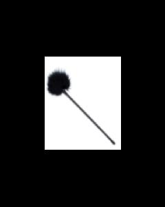 Plumas - 272401001