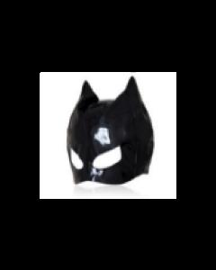 Máscara - 312400008