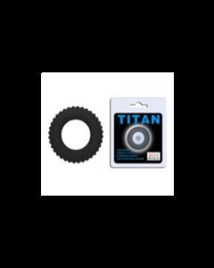 black ring  - BI-210144