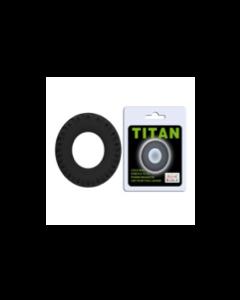 black ring  - BI-210146