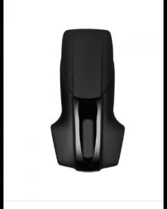 Men Vibration, black - EE73-626-0617