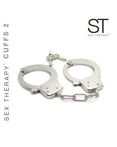 Cuffs 2 - BST-HC378A