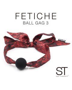 BALL GAG 3 - 223200094