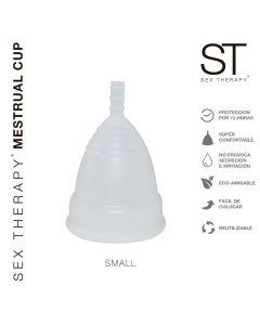Copa menstrual - PAS-MC-01 SMALL