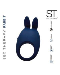 Rabbit -  ST-CR-0032