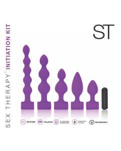 INITIATION KIT - ST-AN-0002